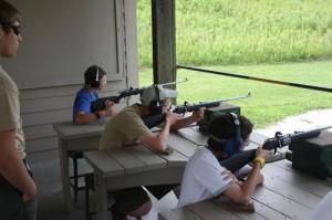 Rifle Range-2