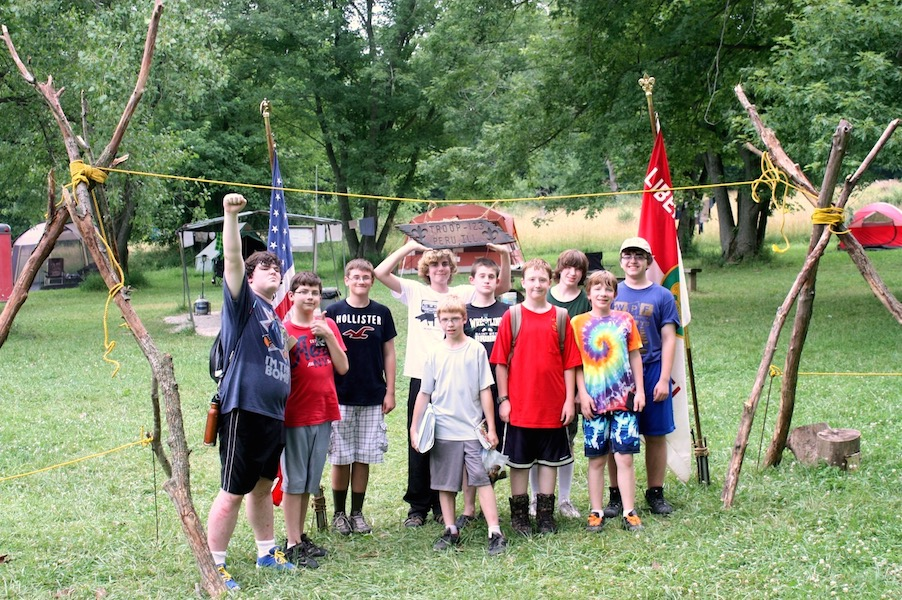 troop123_campsite